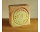 Lavande & Litsea Savon 30% beurre de karité avec huiles essentielles,