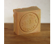 Cedre & Clou de Girofle  Savon 30% beurre de karité avec huiles essentielles,