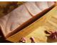 Rose & Ylang Ylang Savon 30% beurre de karité avec argile rose et huiles essentielles
