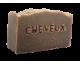 Guimauve & argile rose, Savon shampooing  avec ingredients spécialisés pour les cheveux,