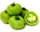Tomates vertes AB (pour confiture et pickles…)