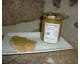A--- Miel d'automne-lierre- nouvelle (mini) recolte 250g